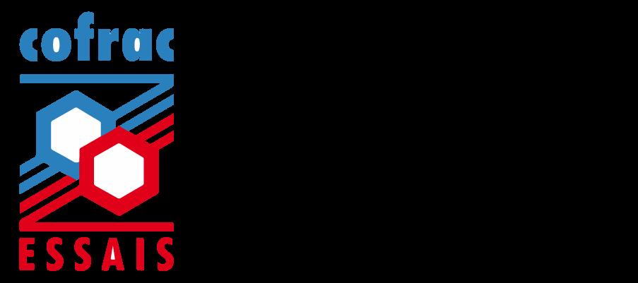 logo-cofraq