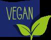 macaron-of-vegan_10