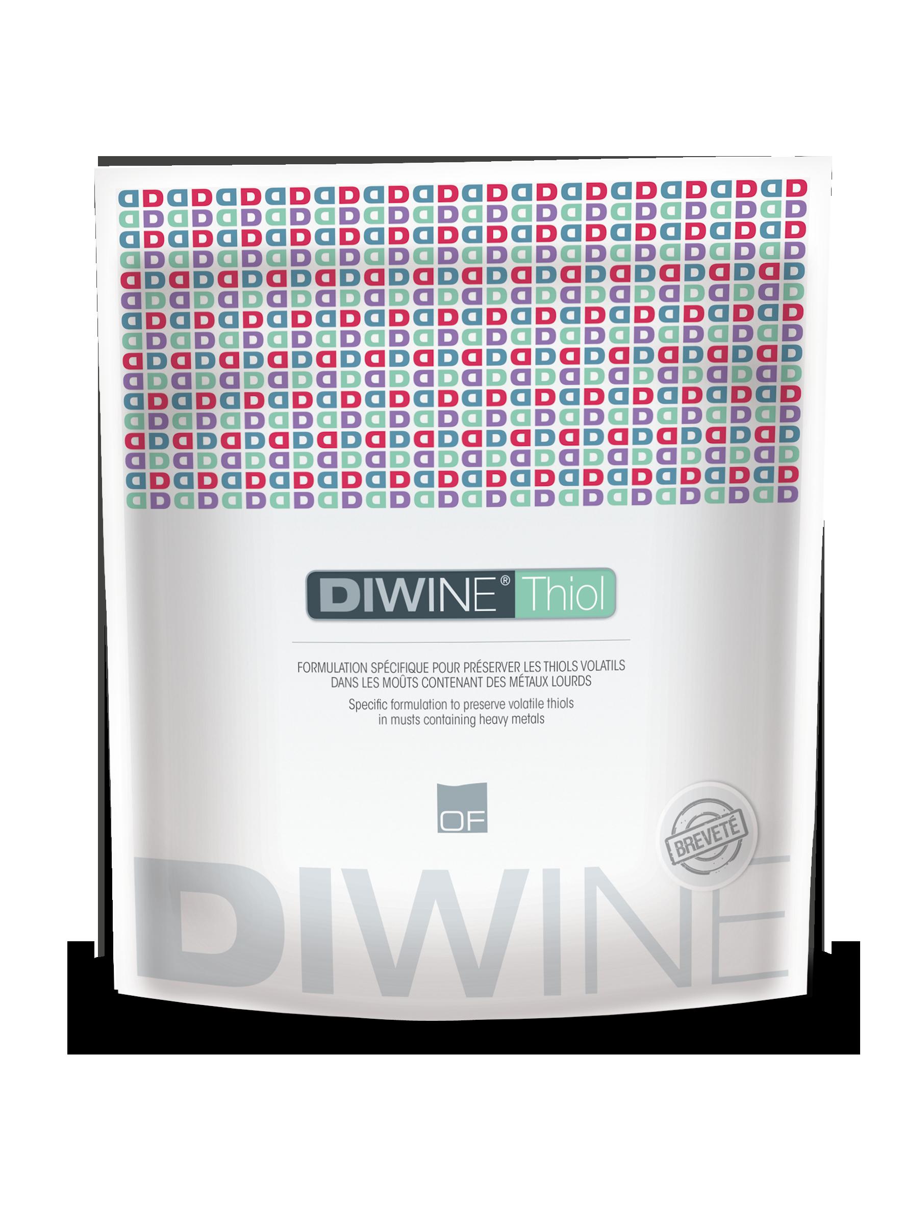 DIWINE-THIOL-mockup-NEW2016