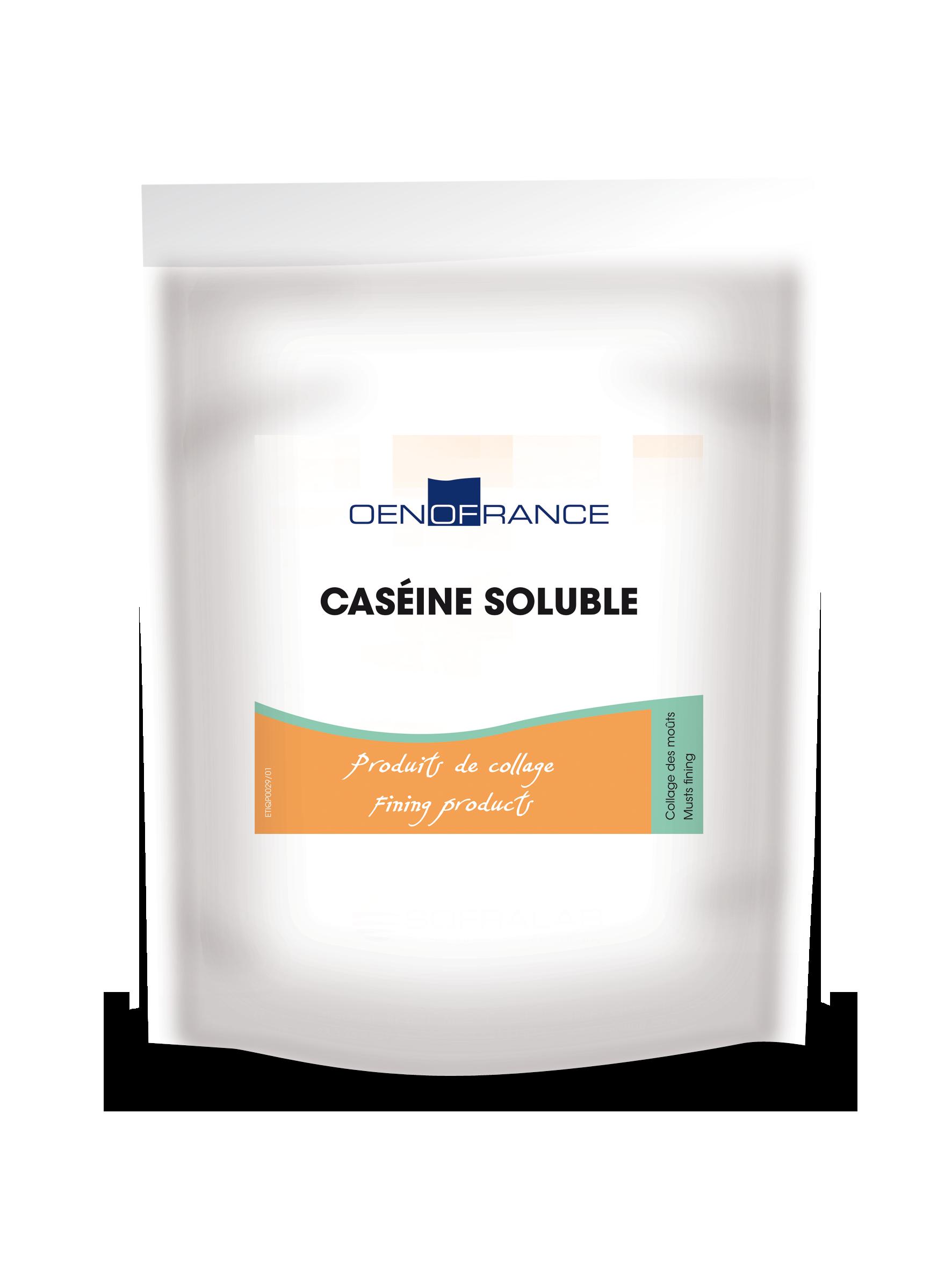 Caseine-soluble-nosof