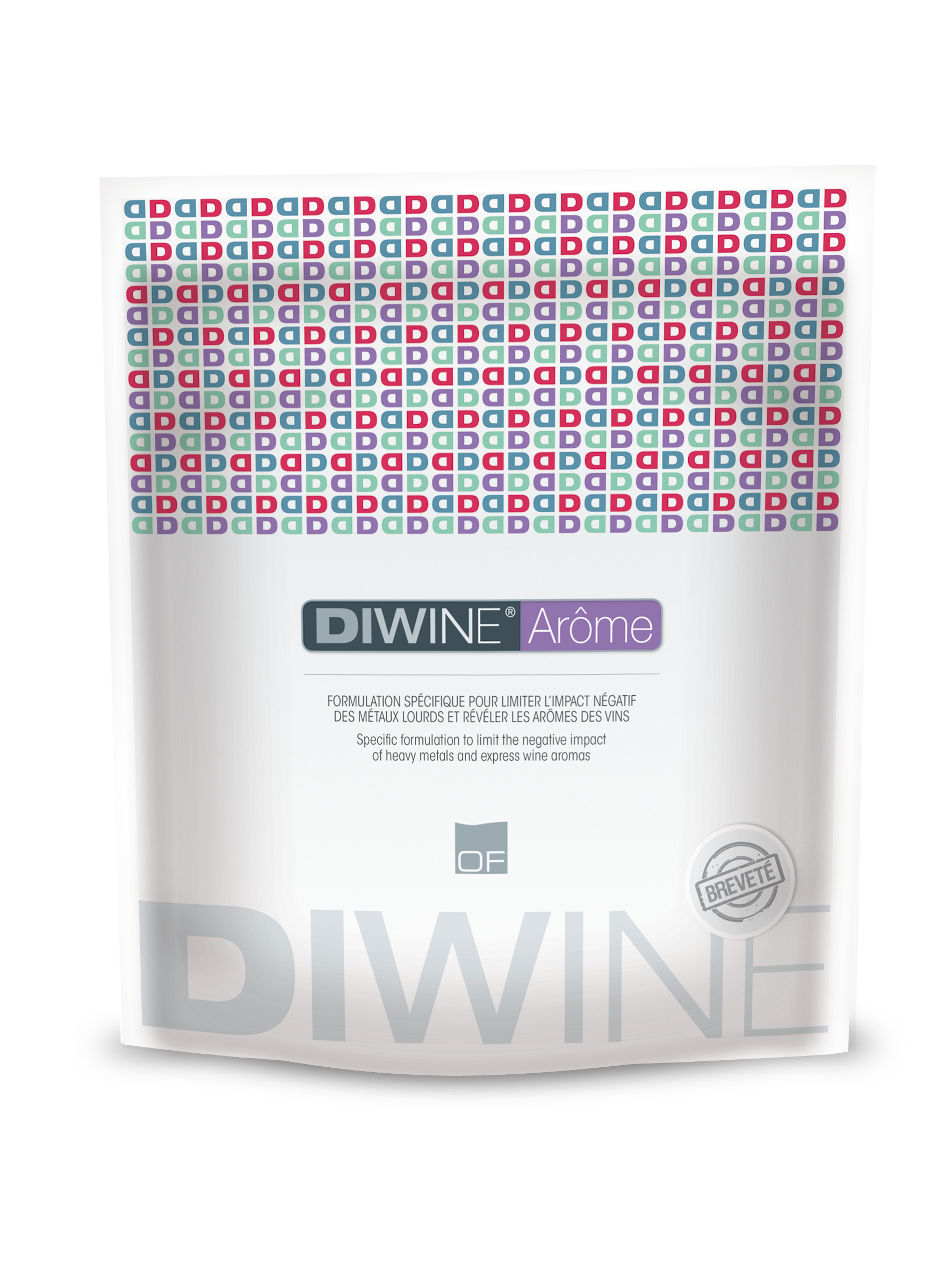 DIWINE-AROME-mockup-NEW2016