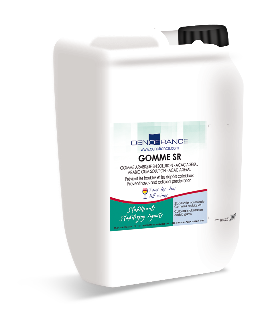 GOMME-SR-mockup