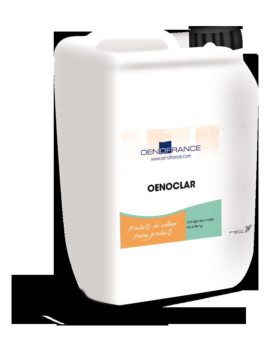Oenoclar-5L-mockup