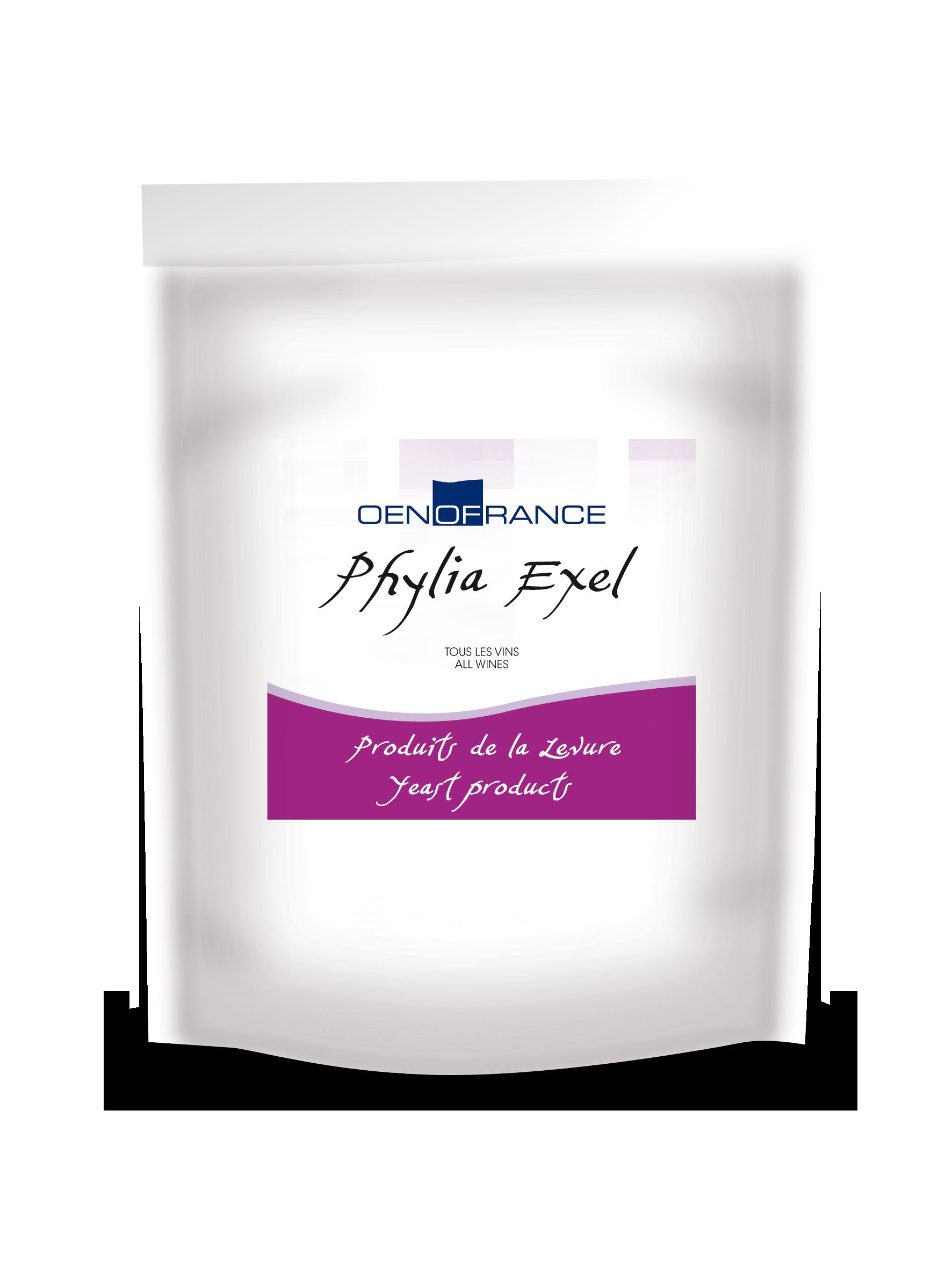 Phylia-Exel-NOSOF2015