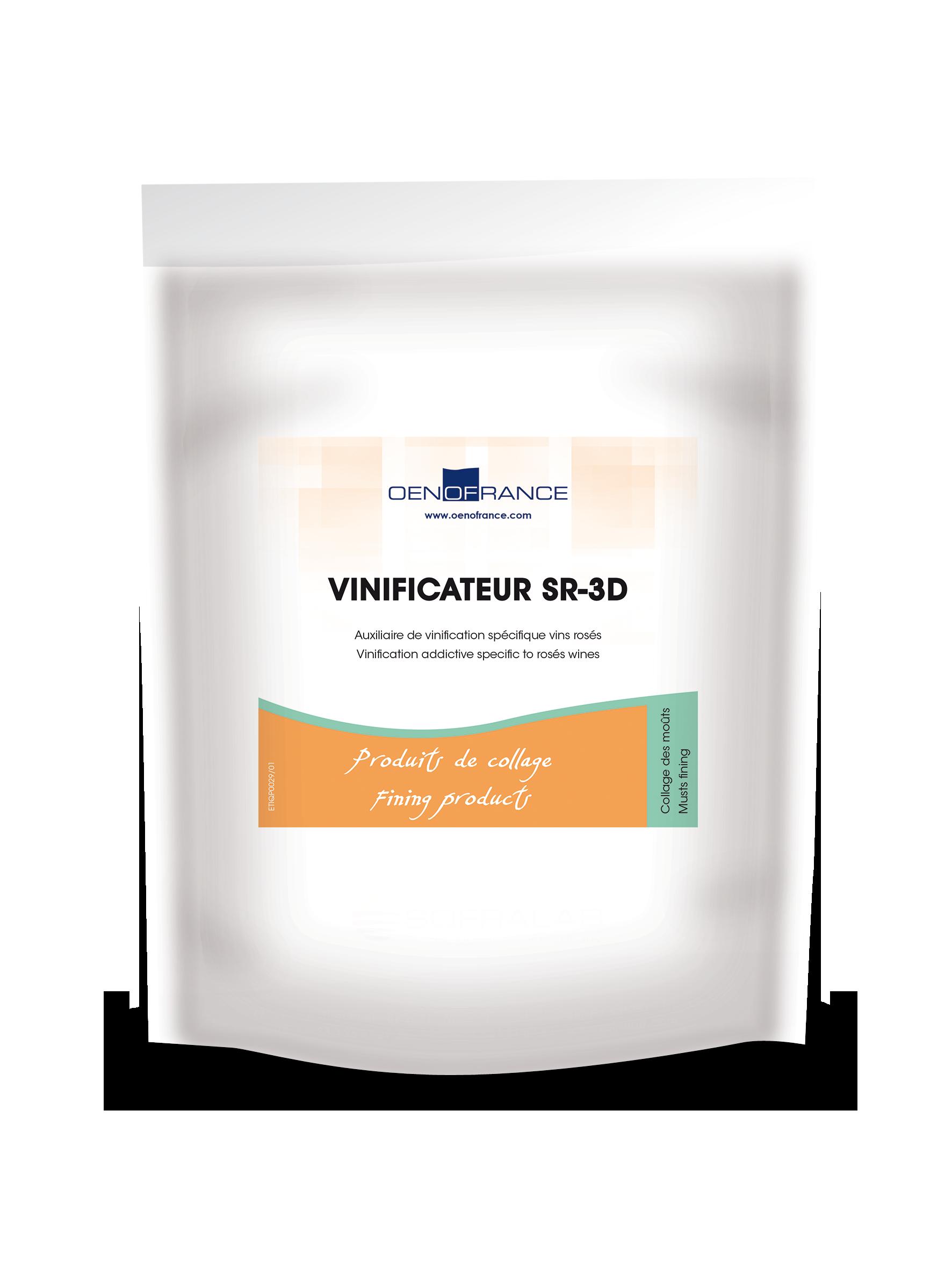 VINIFICATEUR-SR-3D-nosof