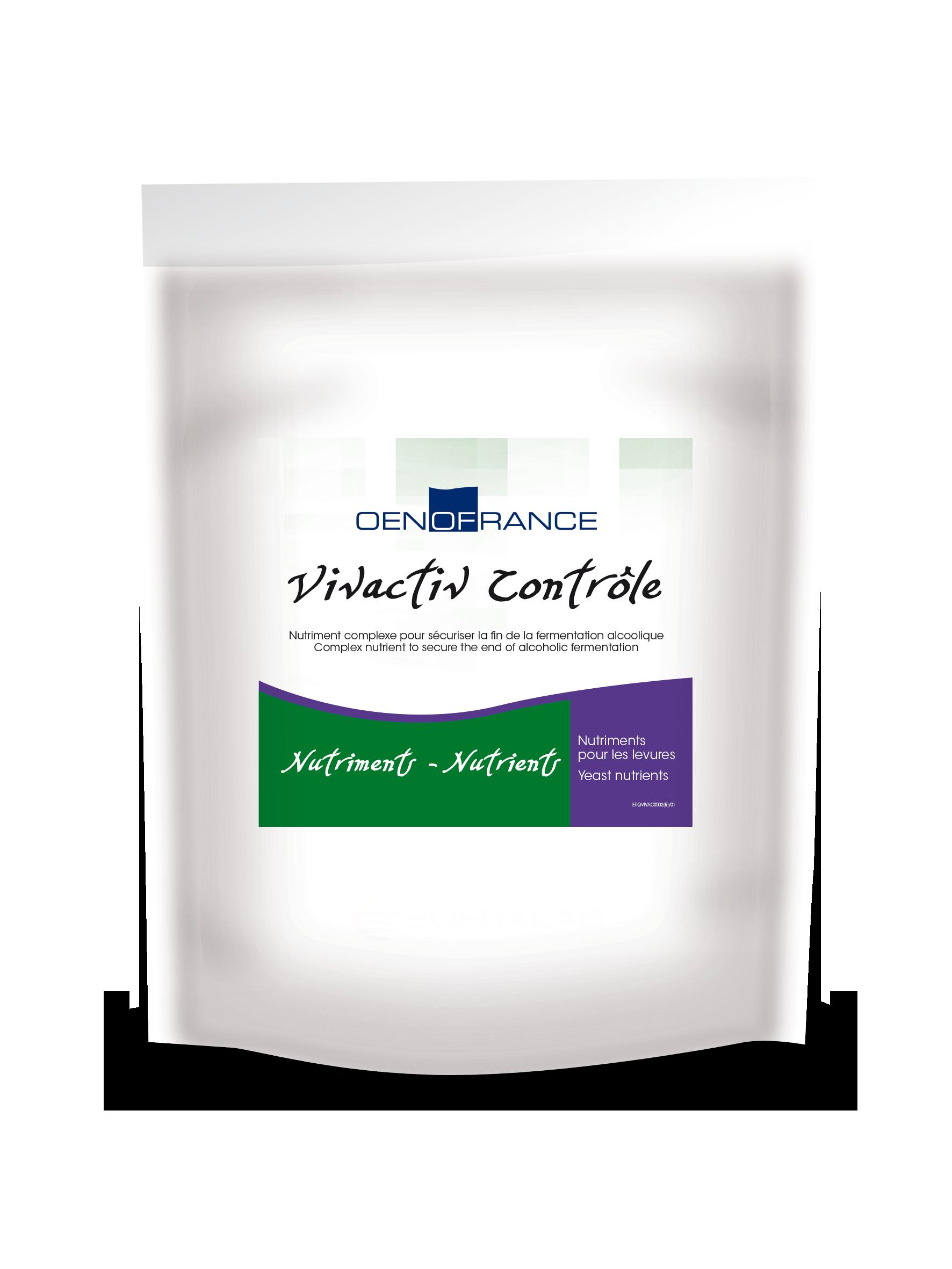 VIVACTIV-CONTROLE-nosof